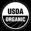 USDA Organically Certified Lab & Formulas